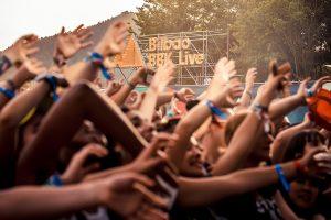 Cómo-organizar-un-festival-de-música